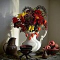 Still Life Images - Art Group