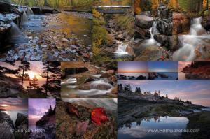 New England Photography Blog By Juergen Roth